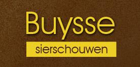 Buysse Sierschouwen - Sijsele